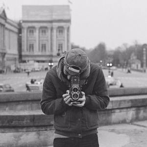 anael-boulay-photographe-mode-lifestyle